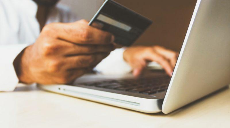 Quel est l'intérêt de la personnalisation en e-commerce ?