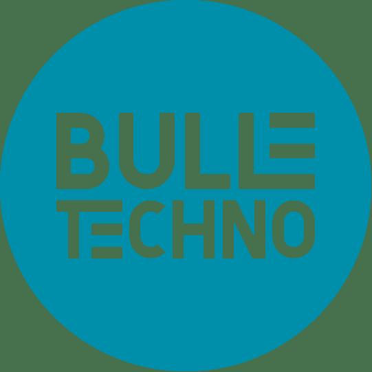 Bulle Techno